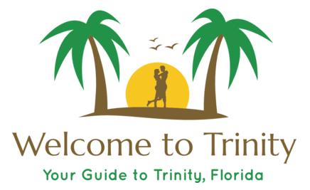 Trinity Florida