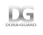 Dura-Guard