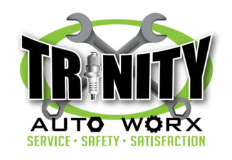 Trinity AutoWorx